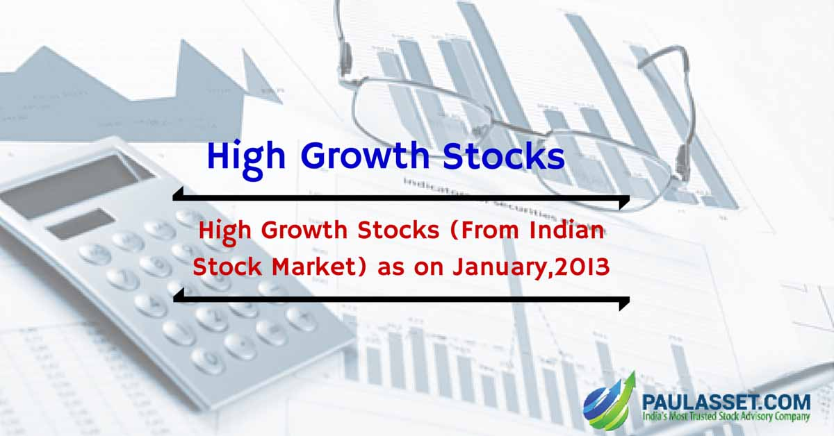 thesis on indian stock market Dissertation topics indian stock market we have written thousands of essays that satisfied our customers you can also become one of the students, who benefit from.